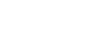 Guida Accountancy Logo | John Lawrence | Guida Accountancy