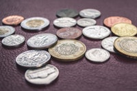 Payroll and Auto Enrolment | Guida Accountancy | Guida Accountancy