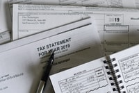 Business and personal tax services in Essex | Guida Accountancy