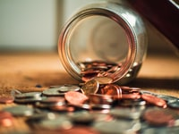 Payroll and Auto Enrolment | Guida Accountancy