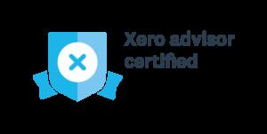 John Lawrence xero advisor certified