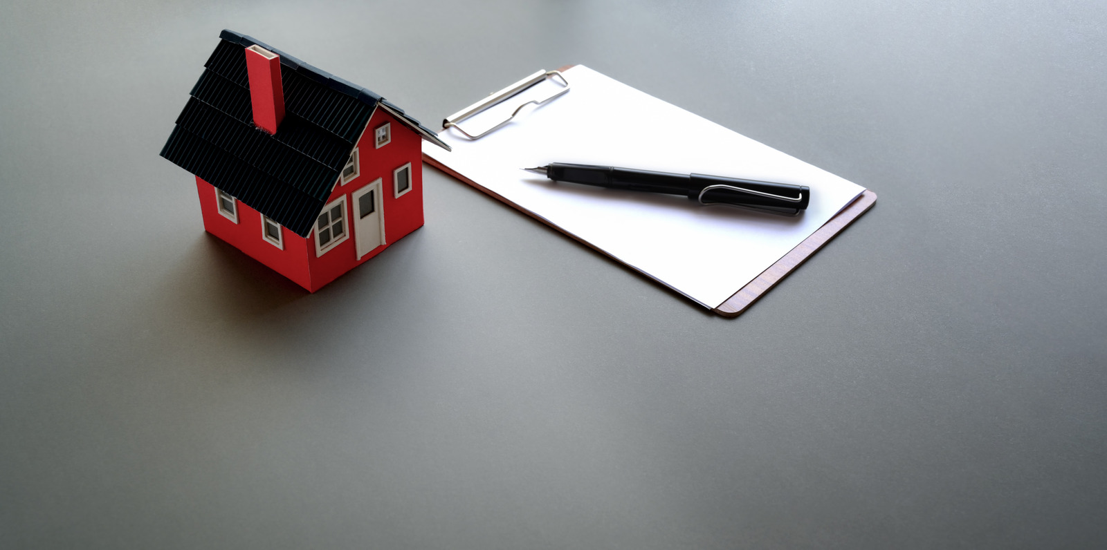 changes to the way property income is taxed