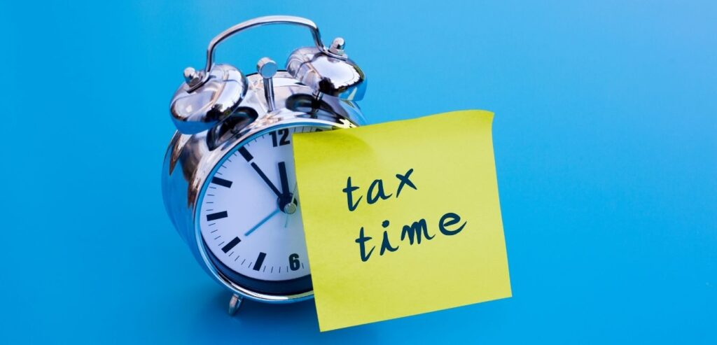 personal tax - business and personal accountants in Essex