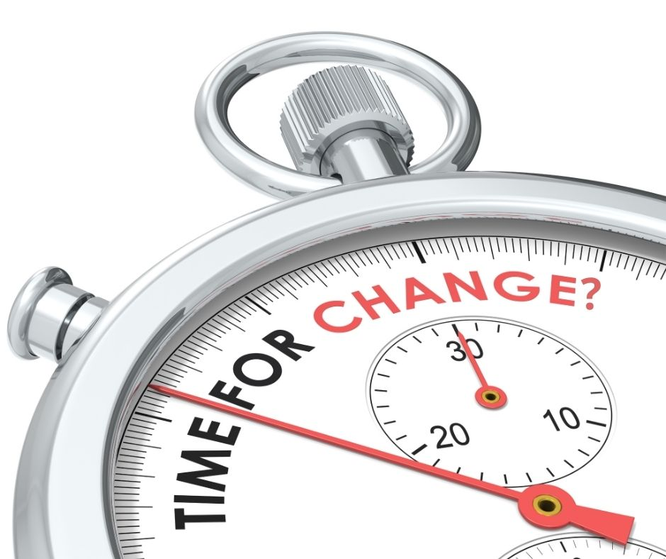 Is changing your accountant difficult? business owners complaining about their accountant