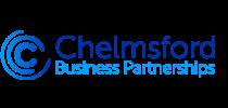 Chelmsford CoC_full_LS