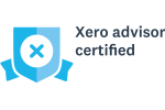 John Lawrence xero advisor certified